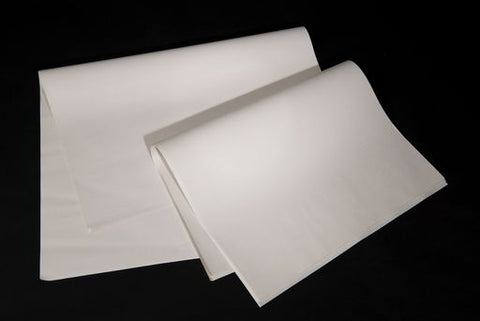 400x600mm Silicone Greaseproof Sheet