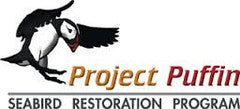 Project Puffin - The National Audubon Society