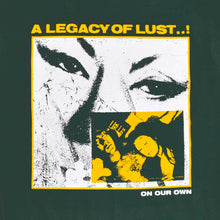 Load image into Gallery viewer, Legacy of Lust Tee