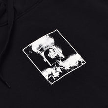 Load image into Gallery viewer, Worlds End Hoodie