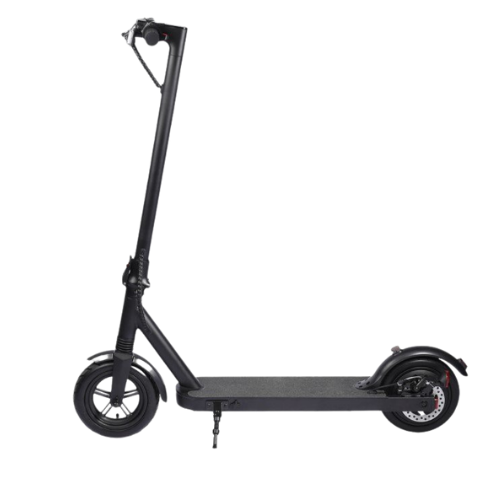 IEZWAY EZ8 350W ELECTRIC SCOOTER