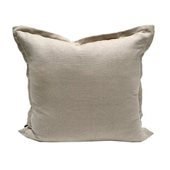 Urns Cushion - Nude