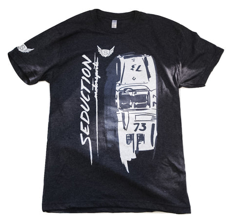 Seduction 550 Spyder #73 T-Shirt