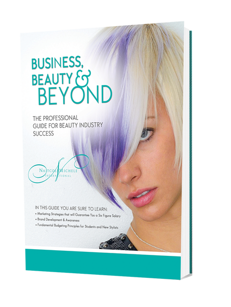 Business, Beauty and Beyond