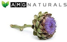 Load image into Gallery viewer, Artichoke Leaf Extract by AMG Naturals