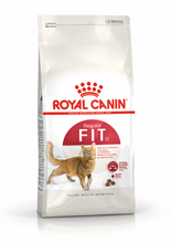 Load image into Gallery viewer, Royal Canin Fit-32