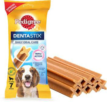 Load image into Gallery viewer, Pedigree DentaStix