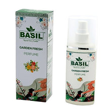 Load image into Gallery viewer, Basil Pet Perfume