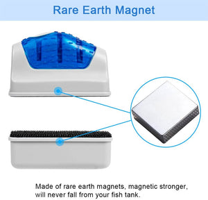 Cleaning Magnet
