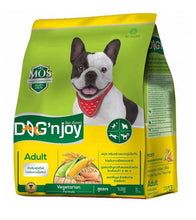 Load image into Gallery viewer, Dog'njoy Adult - Vegetarian