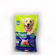 Load image into Gallery viewer, Dog'njoy Adult Medium/Large Breed - Chicken & Liver