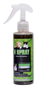 Medivet Neem Spray