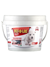 Load image into Gallery viewer, Pet-O-Lac Puppy Milk Formula - Stage 1