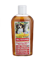 Load image into Gallery viewer, PetLover's Gentle Care Shampoo
