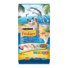 Load image into Gallery viewer, Purina Friskies Adult - Seafood Sensations