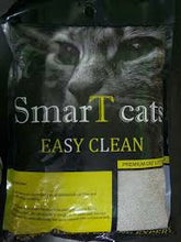 Load image into Gallery viewer, SmartCats Cat Litter