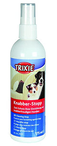 Trixie Knabber-Stopp Chew Stopper Spray