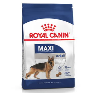 Royal Canin - Maxi - Adult