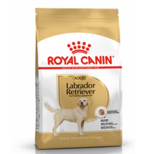 Load image into Gallery viewer, Royal Canin - Labrador Retriever - Adult