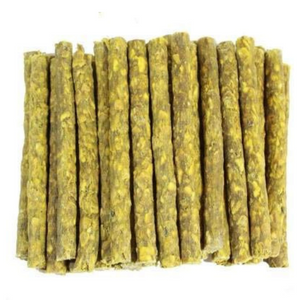 Chicken Chewsticks - Yellow