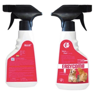 Medivet Easy Comb Leave on Conditioner