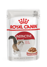 Load image into Gallery viewer, Royal Canin - Instinctive in Gravy