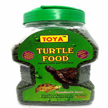 Load image into Gallery viewer, Toya Turtle Food