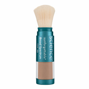 ColorScience Sun-Forgettable Brush-on SPF50