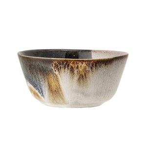 Jules bowl - multi-coloured