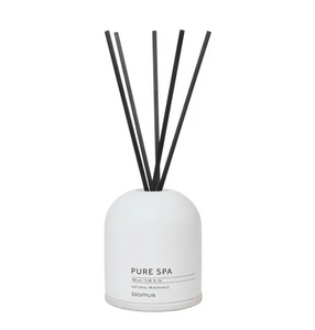 Diffuser - french cotton