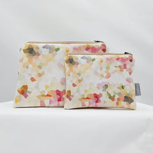 Load image into Gallery viewer, Rose - Pouch