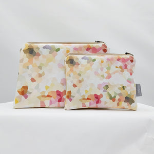 Rose - Coin purse