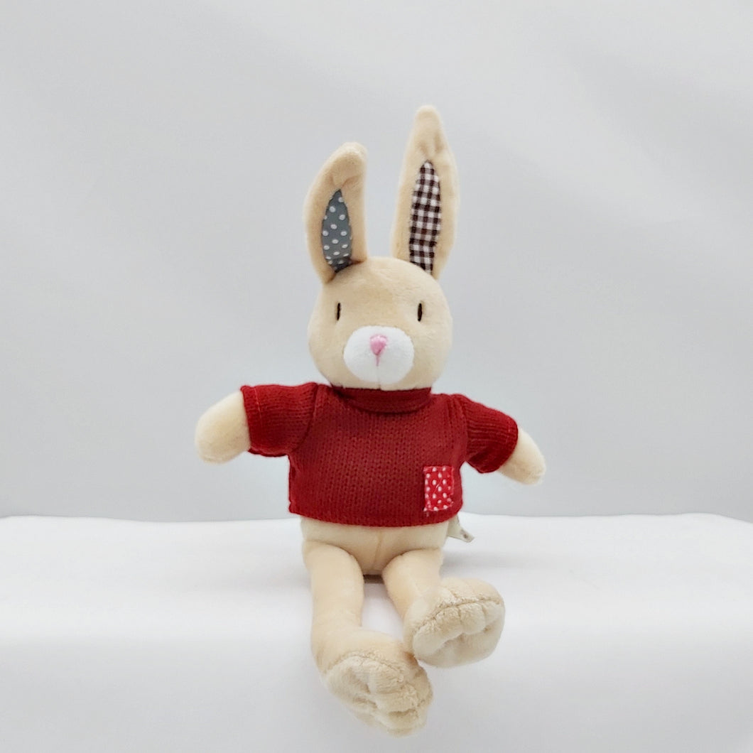Paddy the hare