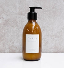 Load image into Gallery viewer, Hand & body lotion - black pomegranate