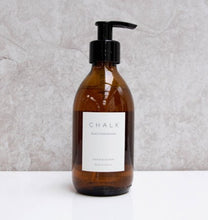Load image into Gallery viewer, Hand & body wash - black pomegranate