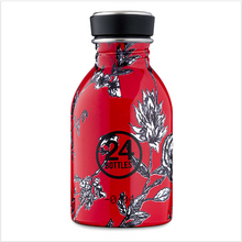 Load image into Gallery viewer, Urban bottle - cherry lace (250ml)