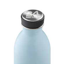 Load image into Gallery viewer, 24bottles - cloud blue (250ml)