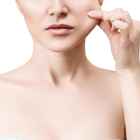 How to improve your skin's elasticity