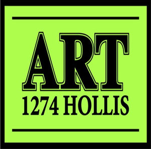 Art 1274 Hollis