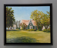 Load image into Gallery viewer, PEI Farmhouse
