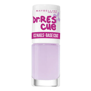 Nagellack Dr. Rescue Maybelline (7 ml)