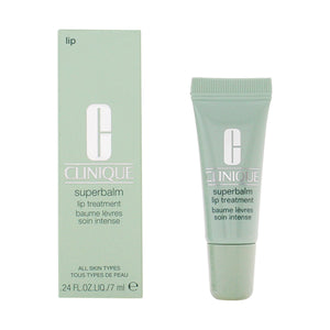 Lippenbalsam Superbalm Clinique