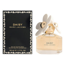 Laden Sie das Bild in den Galerie-Viewer, Damenparfum Daisy Marc Jacobs EDT