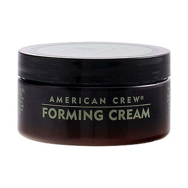 Formgebendes Wachs Forming Cream American Crew