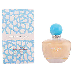 Damenparfum Something Blue Oscar De La Renta EDP