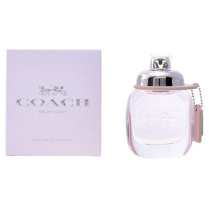 Damenparfum Coach Woman Coach EDT