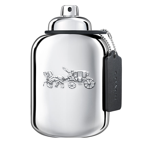 Damenparfum Coach Platinum Coach (EDP)