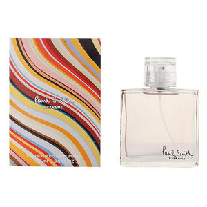 Damenparfum Paul Smith Extreme Wo Paul Smith EDT