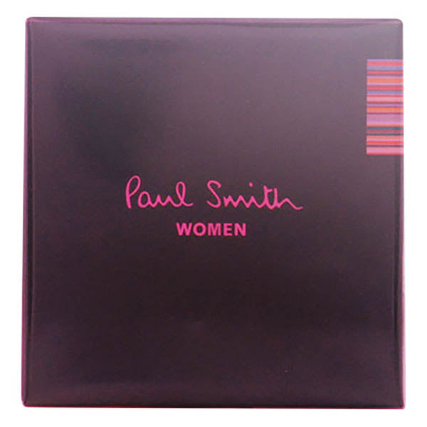 Damenparfum Paul Smith Wo Paul Smith EDP