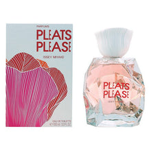 Laden Sie das Bild in den Galerie-Viewer, Damenparfum Pleats Please Issey Miyake EDT